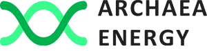 archaea_energy_logo