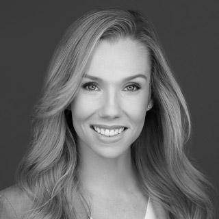 Megan Light
