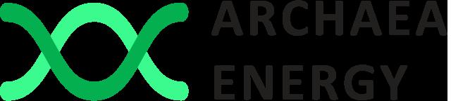 archaea_energy_logo_640-1